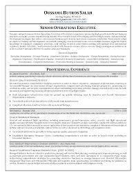 Best Resume Format For Quality Assurance download helicopter maintenance engineer sample resume