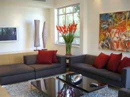 cheap home decor stores dallas tx wholesale uk modern affordable