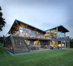 house designers online creditrestore us