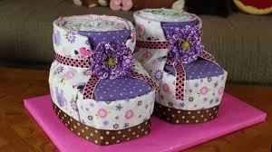 baby shower ideas for twins on pinterest baby shower poems thank