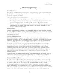 Qualitative research proposals     Apreender Examples of research proposals for dissertations