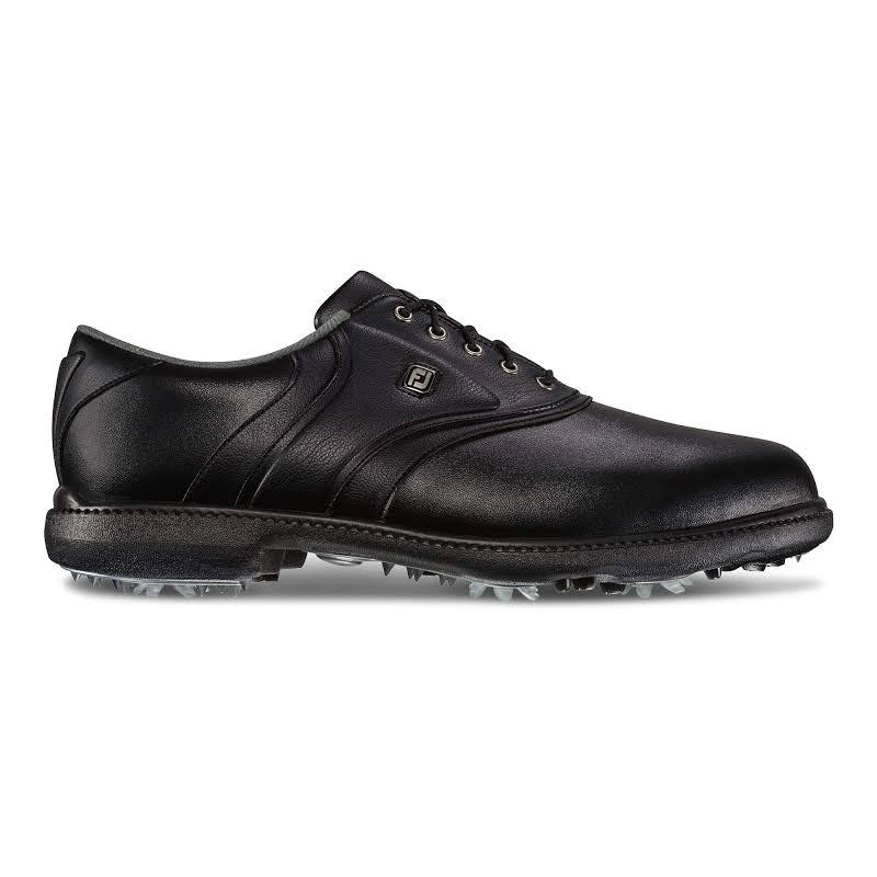 FootJoy Originals Golf Shoes Black,