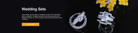 halloween wedding rings jeulia affordable designer jewelry engagement u0026 wedding rings