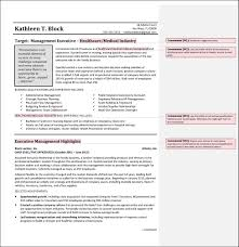 what are some objectives to put on a resume resume help return to your earlier career path if you are looking for resume help this should inspire you click to open full size and view the comments