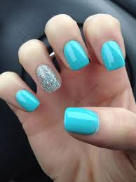 best 20 light blue nails ideas on pinterest pastel blue nails