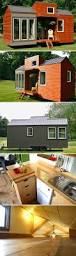 the 25 best tiny mobile house ideas on pinterest tiny house
