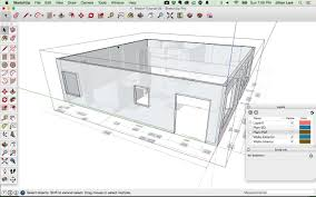 100 home design pro 3d a home designer pro 2014 mystery youtube