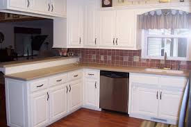 kitchen room cherry kitchen cabinets with granite countertops full size of white cabinets granite countertops kitchen ideas apocbyelena com kitchen