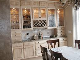 Oak Kitchen Cabinets Refinishing Refinishing Kitchen Cabinets How To Refinish Cabinets Like A Pro
