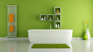 Bathroom Paint Ideas Blue Green Bathroom Color Ideas Enter Freshness Using Unique Yellow