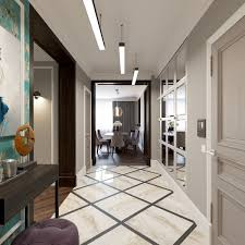 Home Interiors Photos 2 Beautiful Home Interiors In Art Deco Style