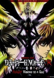 death-note-relight-la-vision-de-un-dios-tv