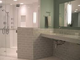 handicap bathroom plans traditional bathroom design set match with