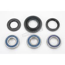 moose rear wheel bearing kit a25 1037 atv u0026 utv dennis kirk inc
