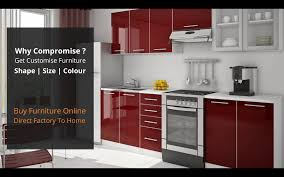 Home Furniture Stores In Bangalore Buy Furniture Online Customise Furniture Rawat Furniture