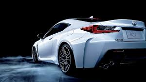 lexus rc 200t forum today in japan the lexus rc f has gone on sale delivery