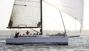 2007 nautor u0027s swan 42 sail boat for sale www yachtworld com
