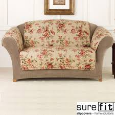 Sofa Slipcovers India by Sofa Cover Online In India Sofa Menzilperde Net