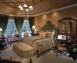 rustic bedroom themed with coffered ceiling ideas plus completed bedroom rustic bedroom themed with coffered ceiling ideas plus completed with luxury wooden bed feat