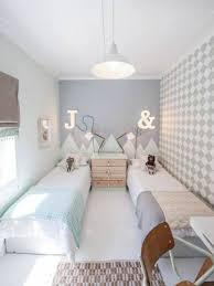 kids bedroom ideas minimalist bedroom decorating ideas you u0027ll