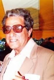 Philip Panico Obituary: View Obituary for Philip Panico by Claude ... - 3a530e7f-efc0-4b8b-909c-54e0148ec4b7