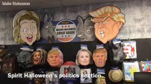 killer clown costume spirit halloween halloween costume hunters in boise favor superheroes over clowns