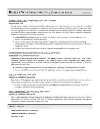 CREATING A RESUME FOR MBA APPLICATIONS     happytom co
