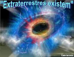 Vida alienígena: não estamos sozinhos no universo ou uma grande farsa orquestrada? III