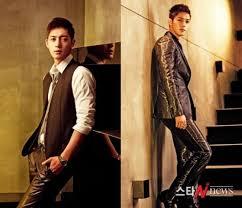 Kim Hyun Joong - Break Down  Images?q=tbn:ANd9GcQEWIktTzIoyPX3vT6NZAsZ73olaO5E7vT-930CB3KydySqTCLm9Q