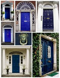 Free Online Exterior Home Design Tool by Doors On Pinterest Entry Front And Pivot Loversiq