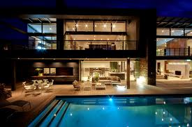 Home Modern Awesome 60 Modern Homes In America Inspiration Design Of The