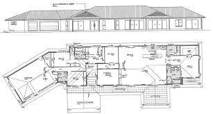 new home construction plans make photo gallery plan for house