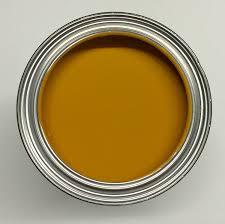 color mustard gold u2014 rebel junk paint company