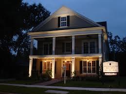historic homes outdoor lighting tampa inspirations light fixtures