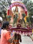 THAIPUSAM - Wikipedia, the free encyclopedia