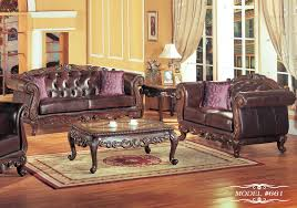 Leather Living Room Sets Sale by Leather Living Room Furniture U2013 Modern House