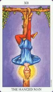 Tarot Card Magic (45,000 Jewels) Images?q=tbn:ANd9GcQEZ9FurxNPUAp0g7zm_Bd3jfzvFRpIsb2dsSTI45ZbRFtsRSYm