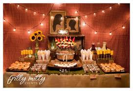 triyae com u003d backyard bbq engagement party ideas various design