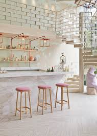 Interior Home Decor Ideas 23 Best Copper And Blush Home Decor Ideas And Designs For 2017