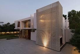 poona house architected by rajiv saini in mumbai india