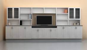 Kitchen Wall Organization Ideas Nice Bathroom Storage And Shelving Units By Ikea With Wall Mounted