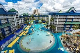 Map Of Downtown Disney Orlando by Hilton Orlando Buena Vista Palace Disney Springs Oyster Com