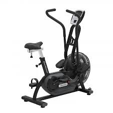 Stair Master Workout by Stairmaster Airfit Cycle