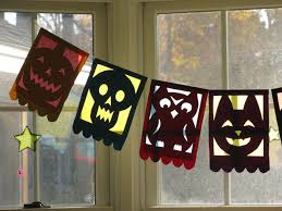 Easy Halloween Arts And Crafts For Kids by Halloween Craft Along Squirrel Acorns