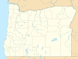Oregon State Fair Map by List Of National Historic Landmarks In Oregon Wikipedia