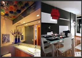 San Diego interior designers