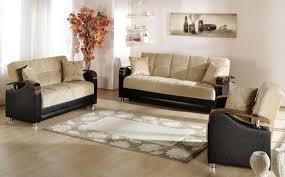 Furniture Setup For Rectangular Living Room Living Room Delectable Living Room Decoration And Furniture