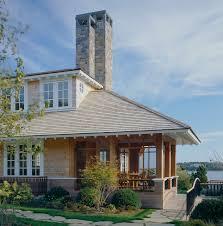 fresh best cape cod house addition plans 17058