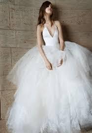 vera wang u2013 collection bridal