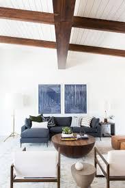 Modern Living Room Sets For Sale Best 25 Modern Living Room Furniture Ideas On Pinterest Modern